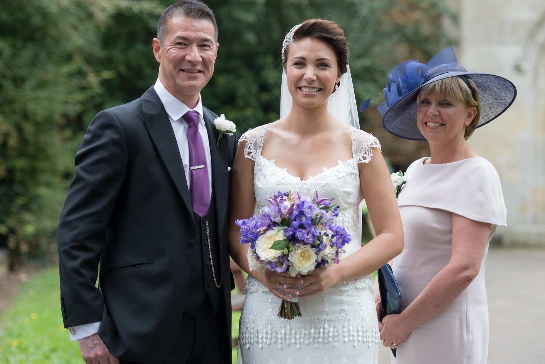 Rockingham Castle Wedding Photography-27.jpg