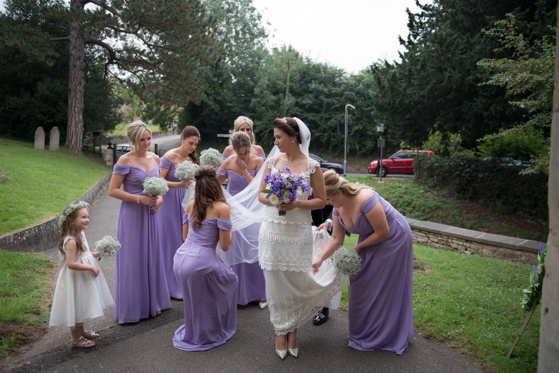 Rockingham Castle Wedding Photography-29.jpg