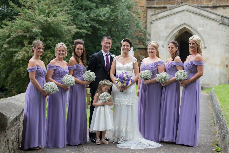 Rockingham Castle Wedding Photography-28.jpg