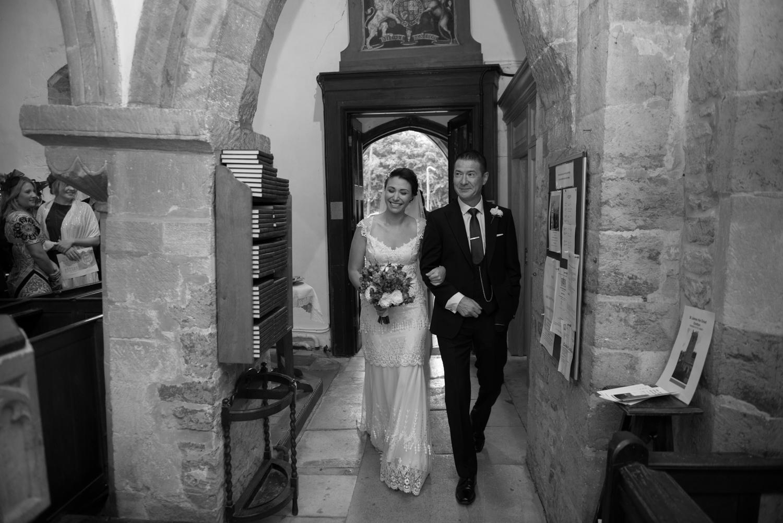 Rockingham Castle Wedding Photography-31.jpg