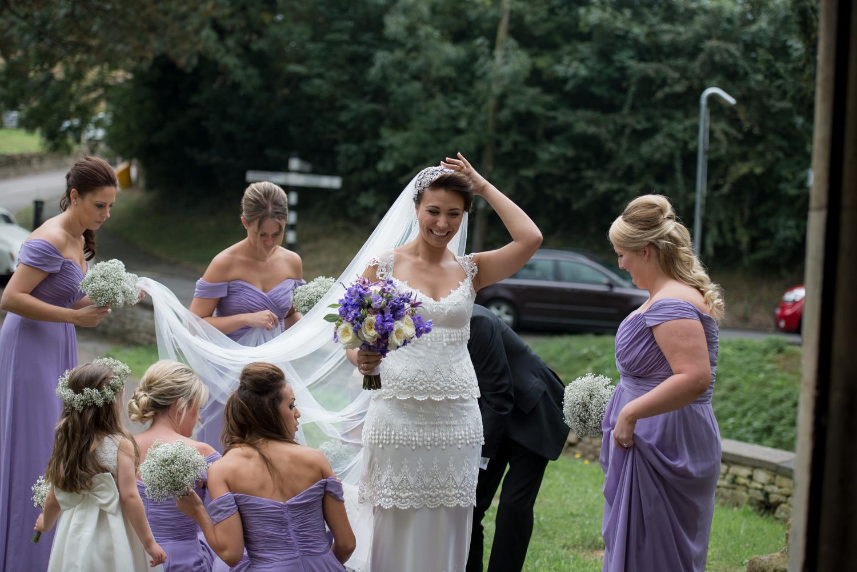 Rockingham Castle Wedding Photography-30.jpg