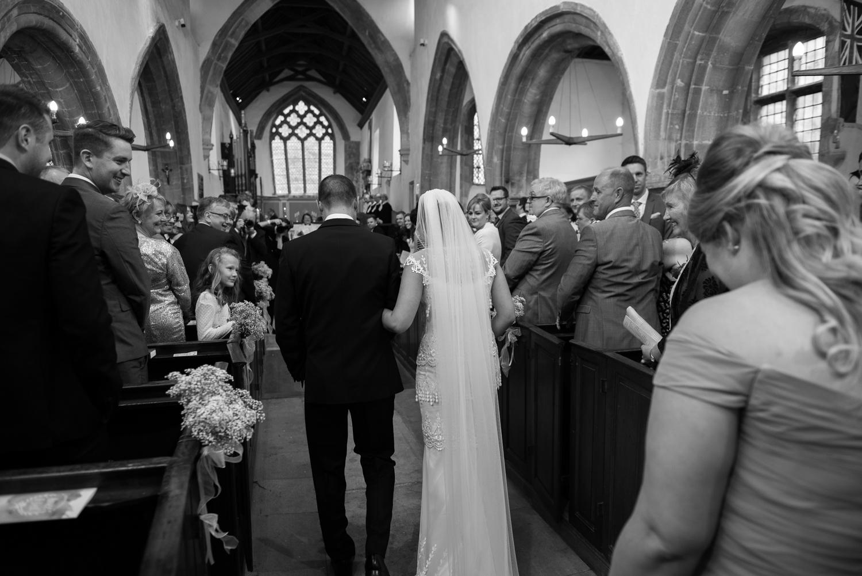 Rockingham Castle Wedding Photography-33.jpg
