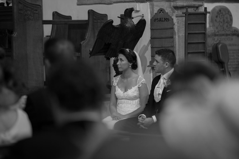 Rockingham Castle Wedding Photography-35.jpg
