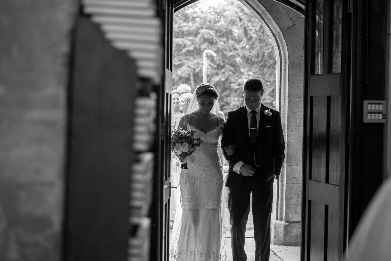 Rockingham Castle Wedding Photography-34.jpg