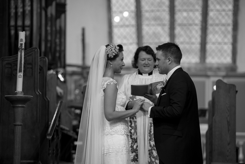 Rockingham Castle Wedding Photography-36.jpg