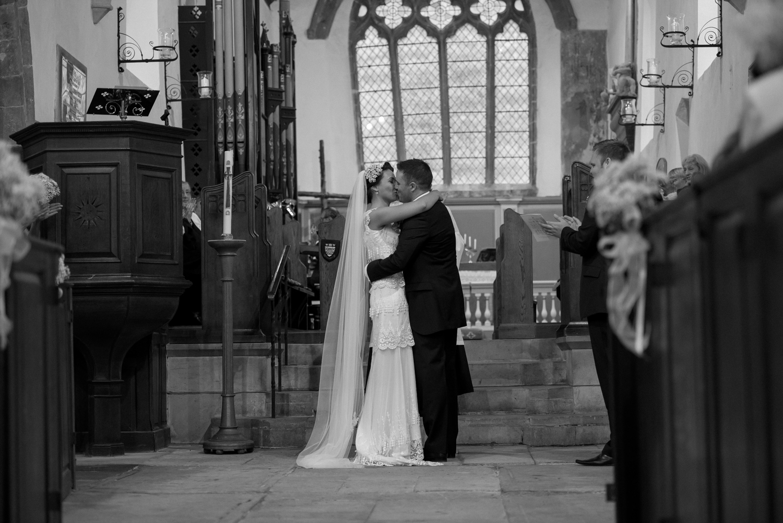 Rockingham Castle Wedding Photography-37.jpg
