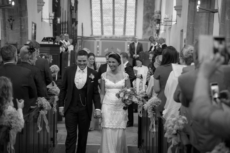 Rockingham Castle Wedding Photography-39.jpg