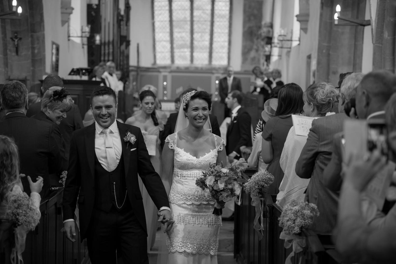 Rockingham Castle Wedding Photography-41.jpg