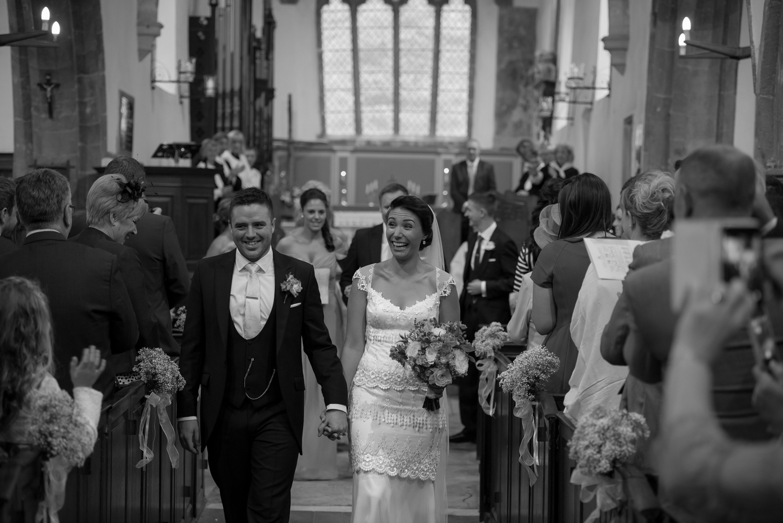 Rockingham Castle Wedding Photography-40.jpg