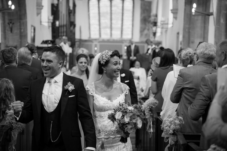 Rockingham Castle Wedding Photography-43.jpg