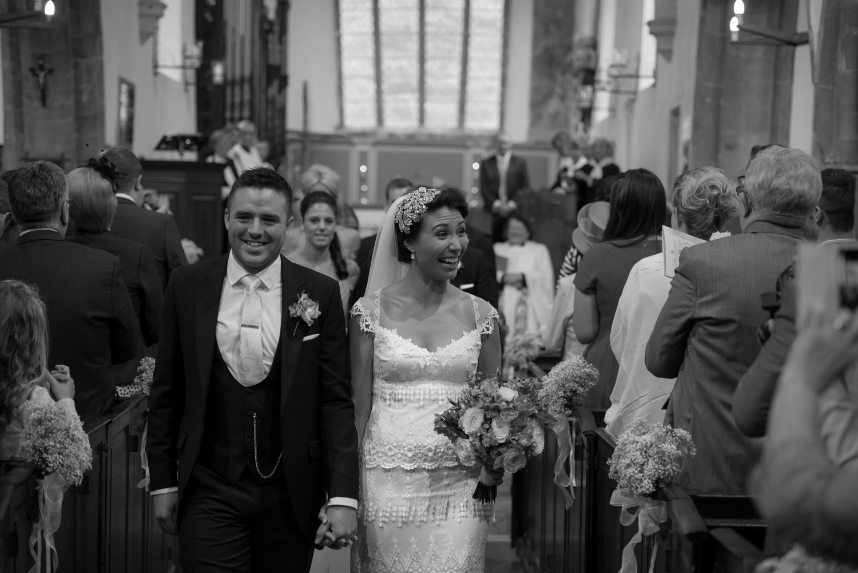 Rockingham Castle Wedding Photography-42.jpg