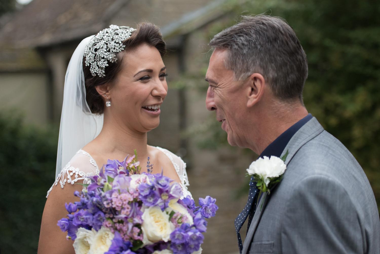 Rockingham Castle Wedding Photography-44.jpg