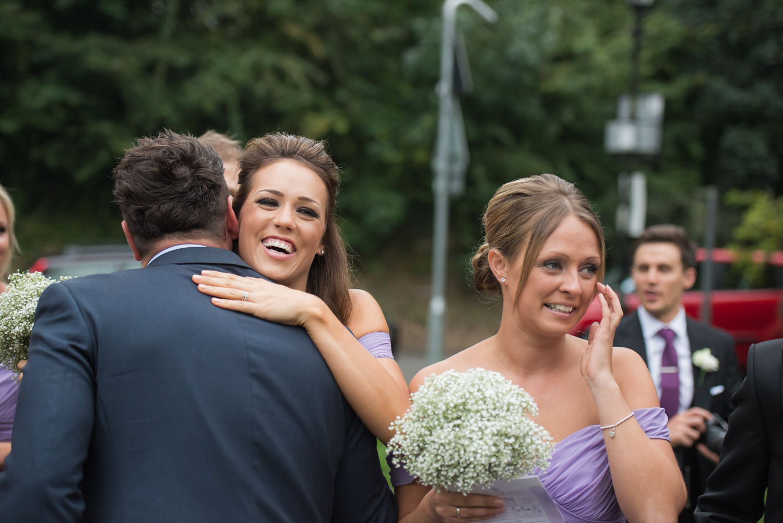 Rockingham Castle Wedding Photography-46.jpg