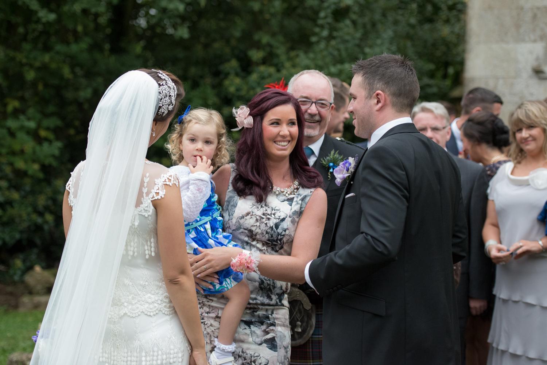 Rockingham Castle Wedding Photography-47.jpg