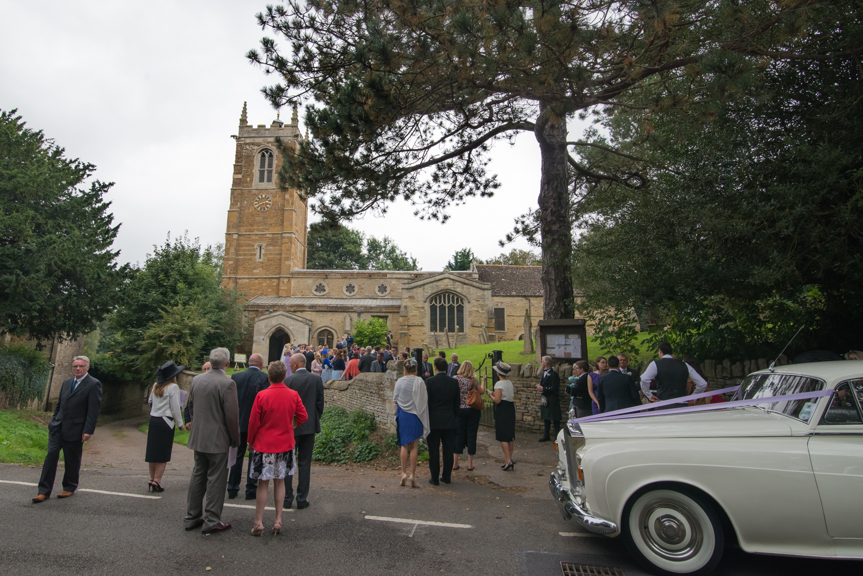 Rockingham Castle Wedding Photography-48.jpg