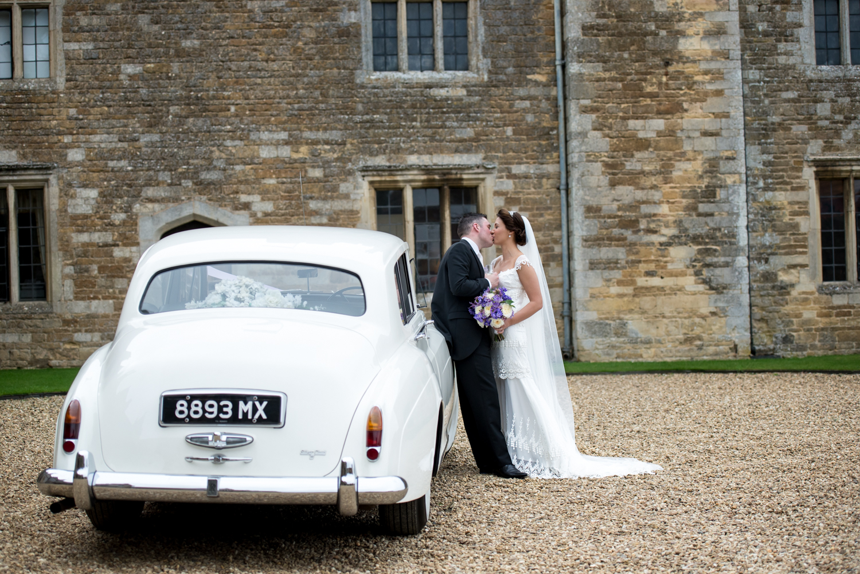 Rockingham Castle Wedding Photography-51.jpg