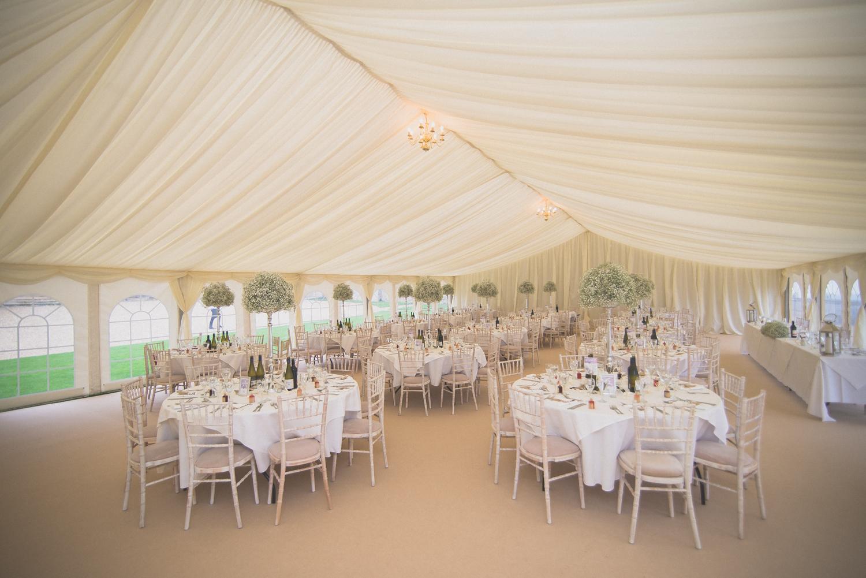 Rockingham Castle Wedding Photography-55.jpg