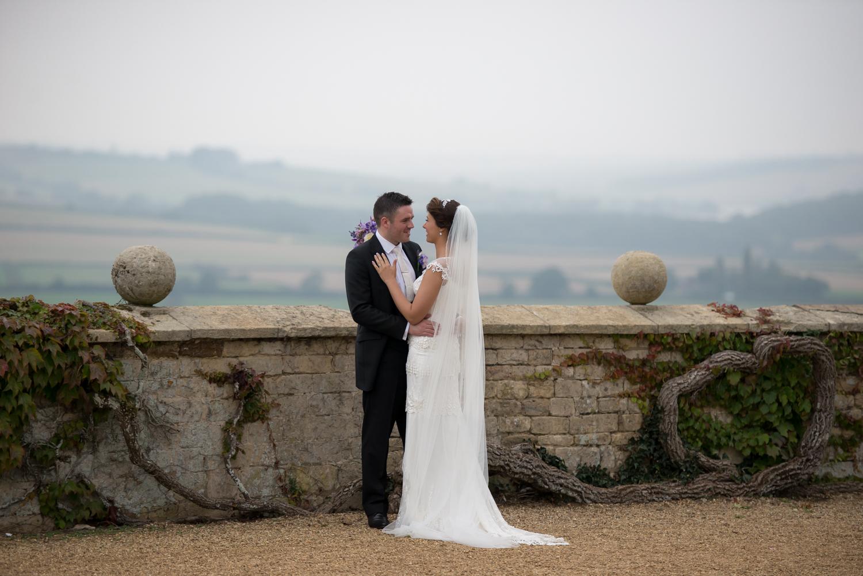 Rockingham Castle Wedding Photography-65.jpg