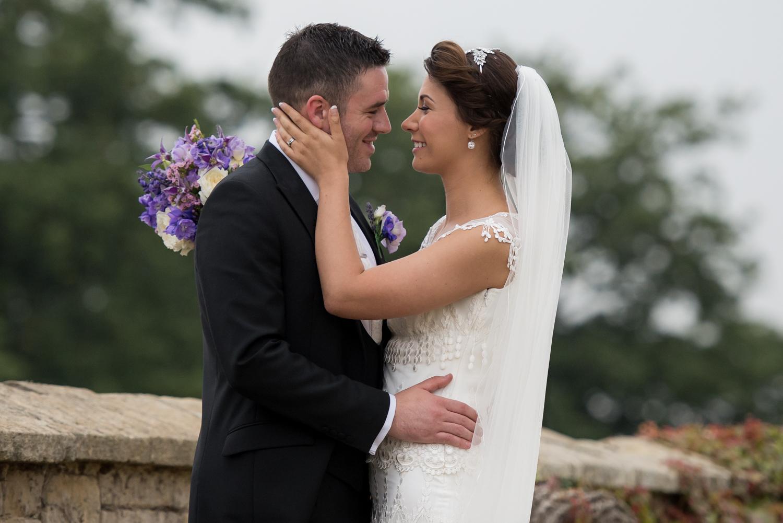 Rockingham Castle Wedding Photography-66.jpg