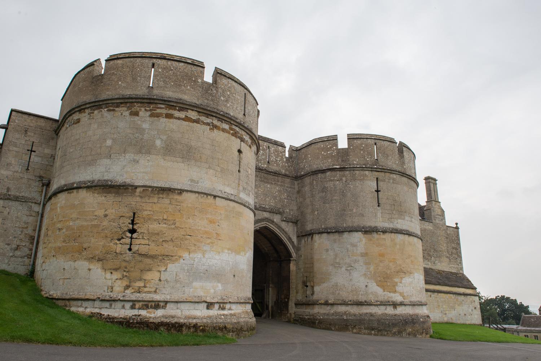 Rockingham Castle Wedding Photography-67.jpg