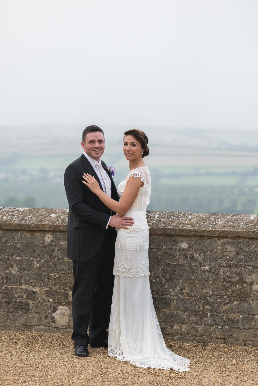 Rockingham Castle Wedding Photography-68.jpg
