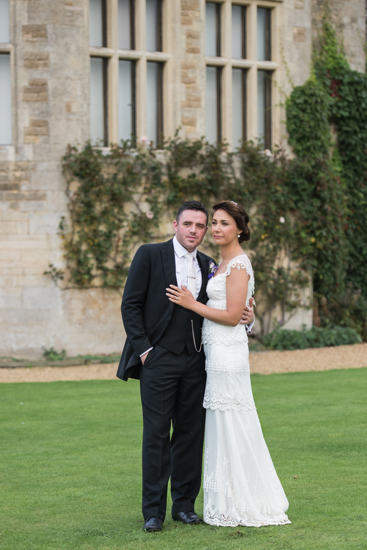 Rockingham Castle Wedding Photography-69.jpg