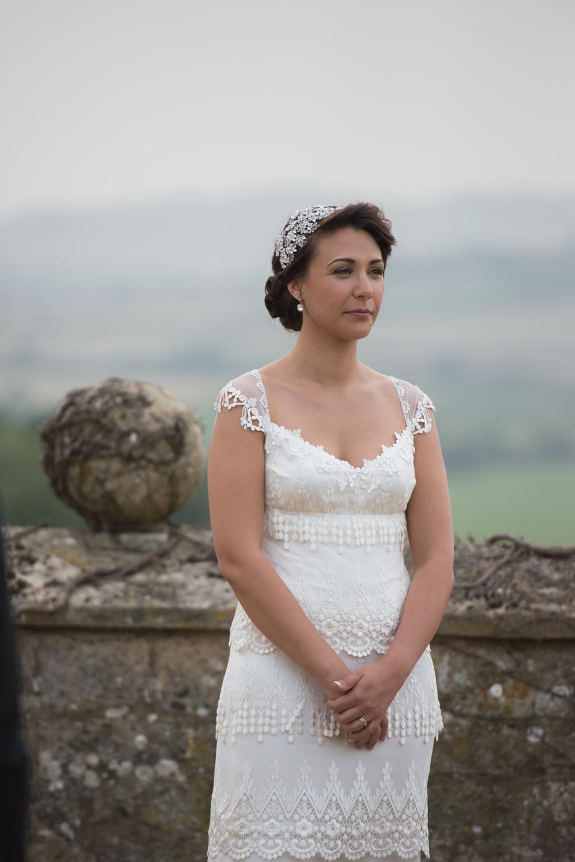 Rockingham Castle Wedding Photography-71.jpg
