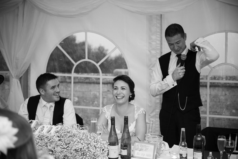 Rockingham Castle Wedding Photography-73.jpg