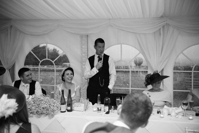 Rockingham Castle Wedding Photography-72.jpg