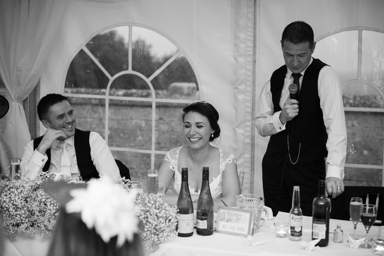 Rockingham Castle Wedding Photography-74.jpg