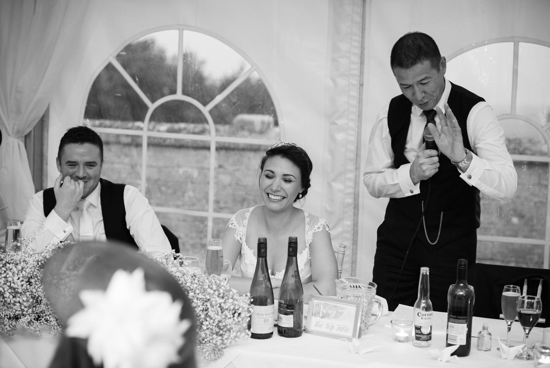 Rockingham Castle Wedding Photography-75.jpg