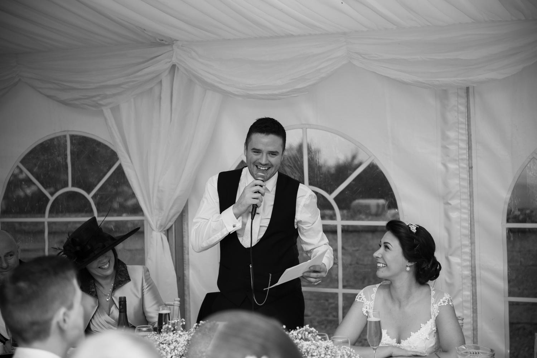 Rockingham Castle Wedding Photography-76.jpg