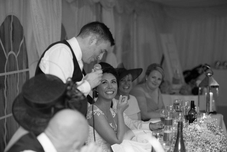 Rockingham Castle Wedding Photography-79.jpg
