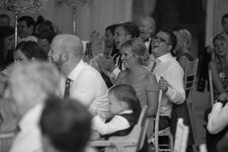 Rockingham Castle Wedding Photography-81.jpg