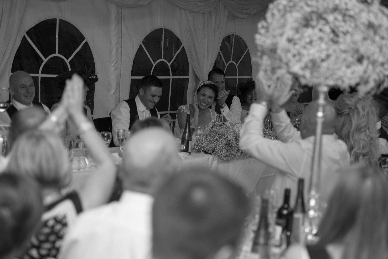 Rockingham Castle Wedding Photography-82.jpg