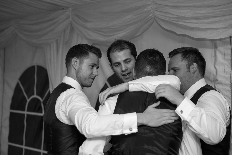 Rockingham Castle Wedding Photography-84.jpg