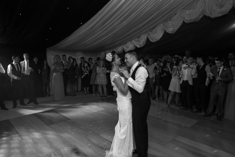 Rockingham Castle Wedding Photography-89.jpg