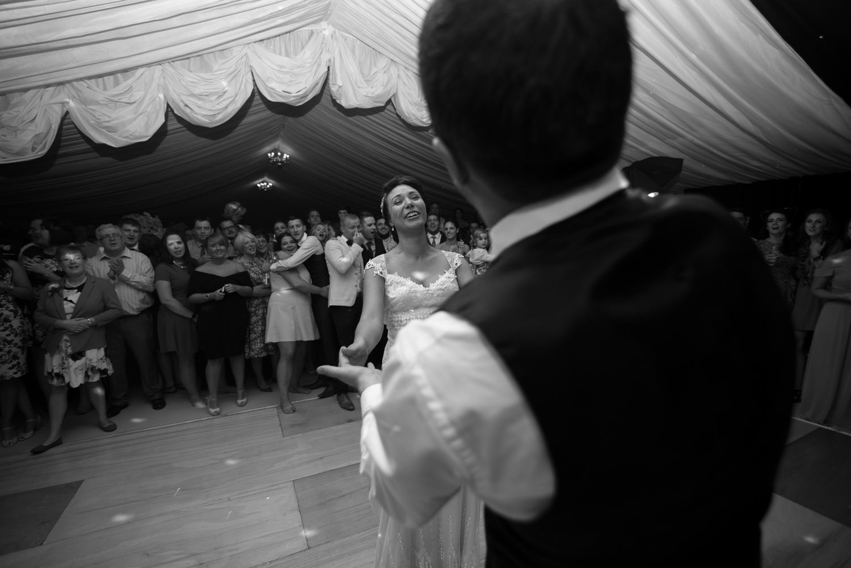 Rockingham Castle Wedding Photography-90.jpg