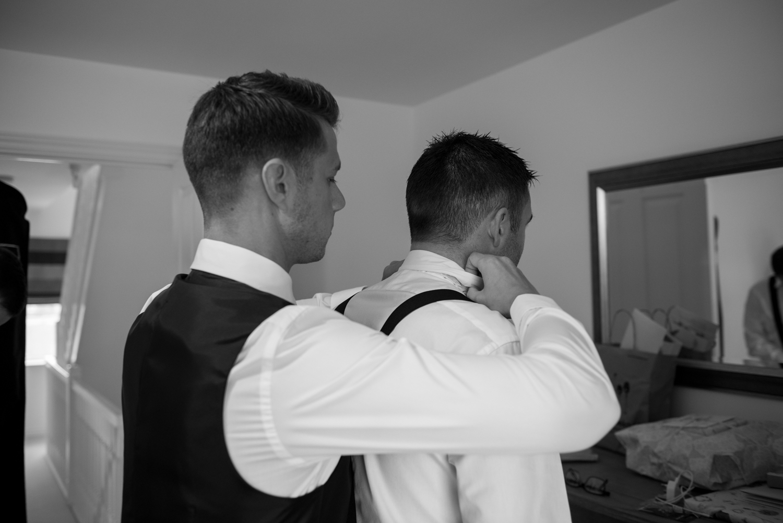 Rockingham Castle Wedding Photography-2.jpg