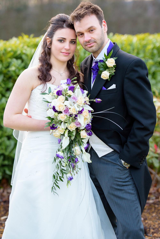 Sarah & John wedding-01.jpg