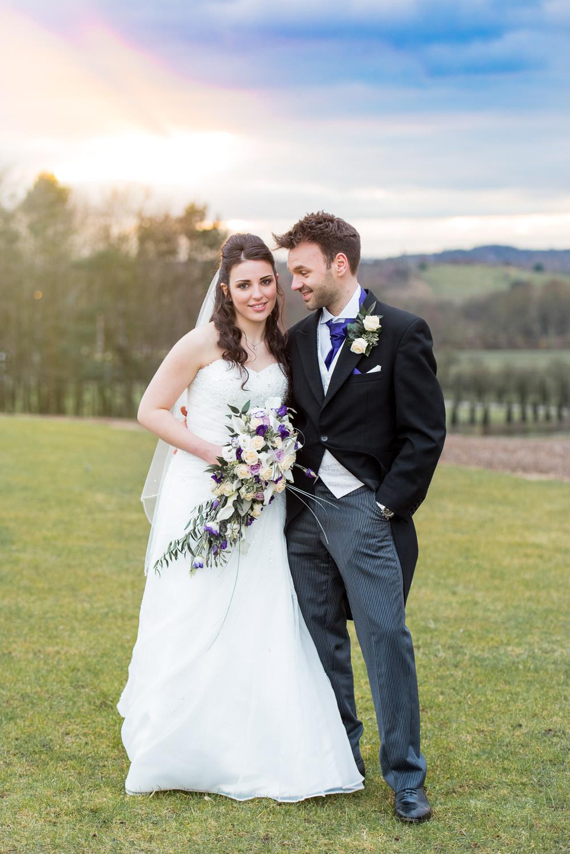Sarah & John wedding-02.jpg
