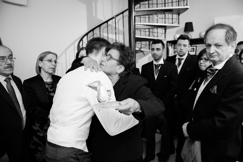 Goosedale Wedding photography | Nottingham Wedding Photographer