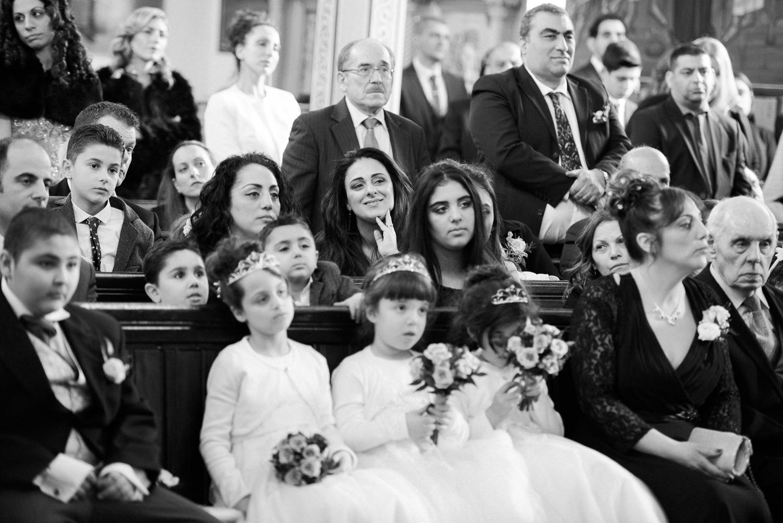 Goosedale Wedding Photographer | Nottingham Wedding Photographer