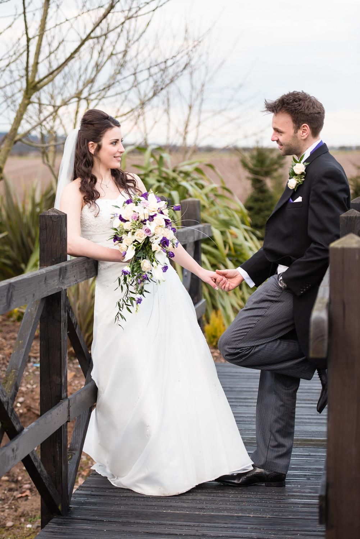 Sarah & John wedding-34.jpg
