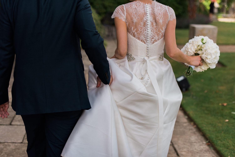 Matt Andrew Photography | Nottingham Wedding Photographer