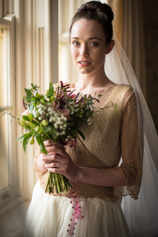 nottingham-wedding-photographers.jpg