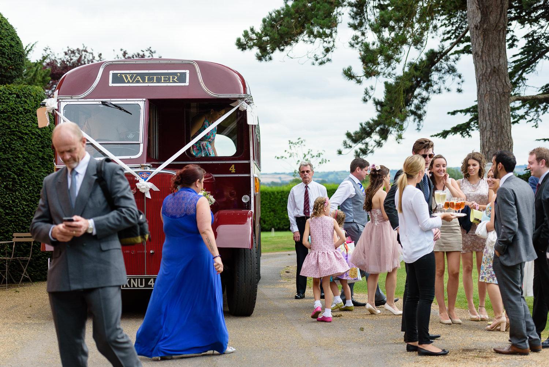 Langar Hall wedding photos