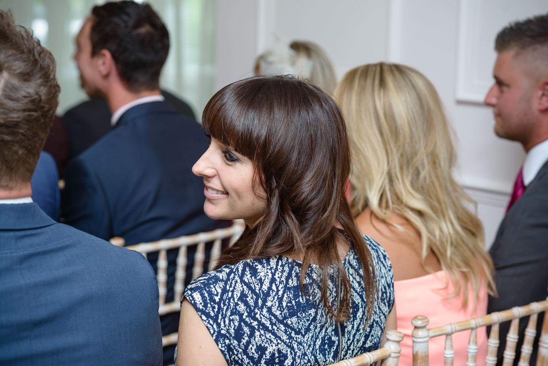 Cheryl-Ross-Wedding 71.jpg