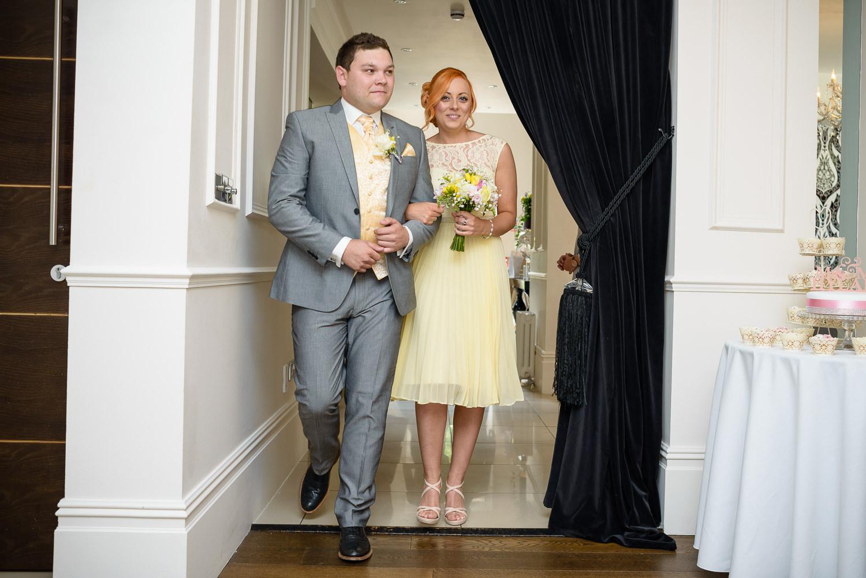Cheryl-Ross-Wedding 103.jpg