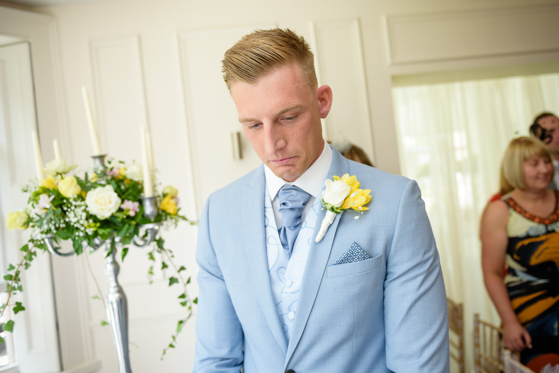 Cheryl-Ross-Wedding 108.jpg